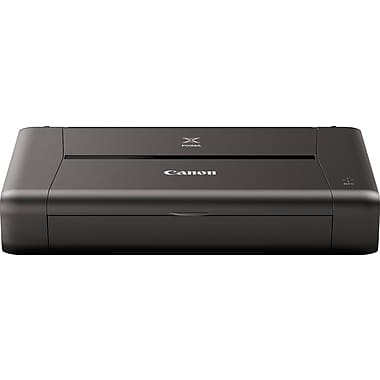 Micro Business Systems Portable Printers